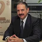 Mario Magaña García