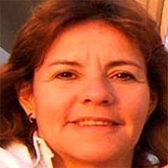 Livia Machado de Ponte (Directora)