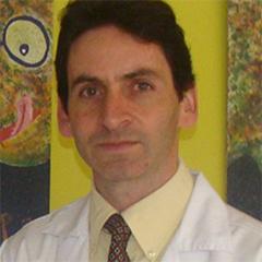 José Luis Duplat Lapides