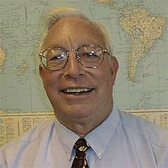 Lawrence Ash