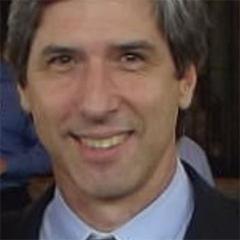 Gonzalo Mariani