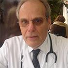 Alejandro Jenik