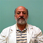 Ernesto A. Lupo