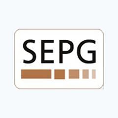 SEPG Sociedad Española de Psicogeriatría