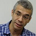Ricardo Mora Rodríguez