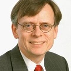 Klaus Mohr