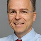 Lutz Hein