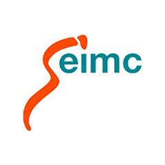 SEIMC Sociedad Española de Enfermedades Infecciosas y Microbiología Clínica