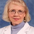 Bernadette F. Rodak