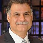 Guillermo R. Chiappero