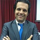 Marcelo Daniel Peretta