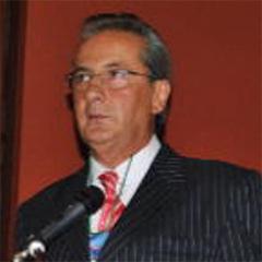 Pío López López