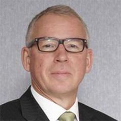 Roald Bahr