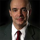 Roberto Romero Galue