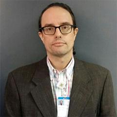 Sergio Terrasa
