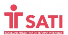 SATI (Sociedad Argentina de Terapia Intensiva)