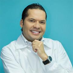 Adel Alfonso Martínez Martínez