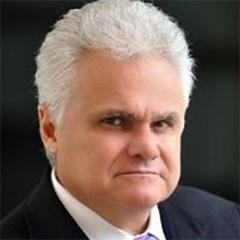 Ricardo Cardona Villa