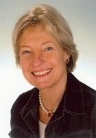 Elke Lütjen-Drecoll