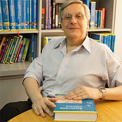 Eduardo Pró