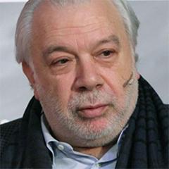 Luis Miguel Antón Aparicio