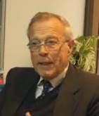 Fernando Lasala