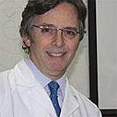 Javier Casiraghi