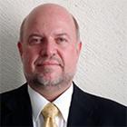 Curt Hartleben