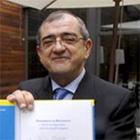 Juan Andrés Burguera Hernández