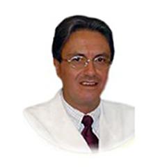 Alejandro Ruiz Argüelles