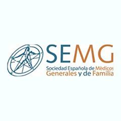 SEMG Sociedad Española de Médicos Generales y de Familia