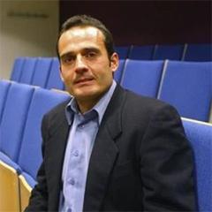 Julio Tous Fajardo