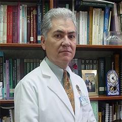 Mario César Salinas Carmona