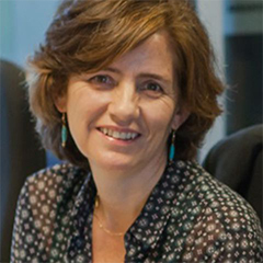 Elena Feduchi Canosa