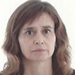 Isabel Blasco Castiñeyra