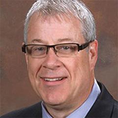 Kevin D. Plummer