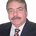 Marco Antonio Bottino