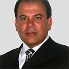 Carlos Estrela