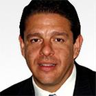 Mario H. Rodríguez Tizcareño