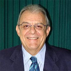José Ranali