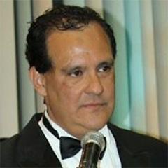Moacyr Ely Menéndez Castillero