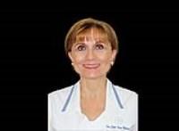 Esther Flores Mubarak