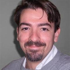 Gerardo Vecilla Antolínez