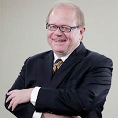 Dirk Dressler