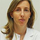 Montserrat Antón Gamero