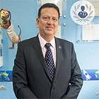 Horacio Reyes Vázquez