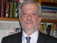Francisco Ortega Suárez