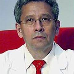Jose María Maroto Montero
