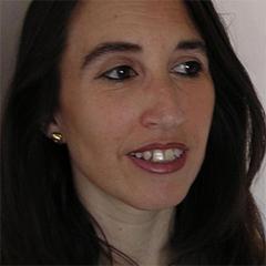 María del Puy Portillo Baquedano
