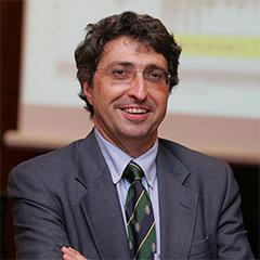 Alfredo Martínez Hernández